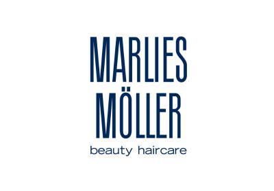 Marlies Moller
